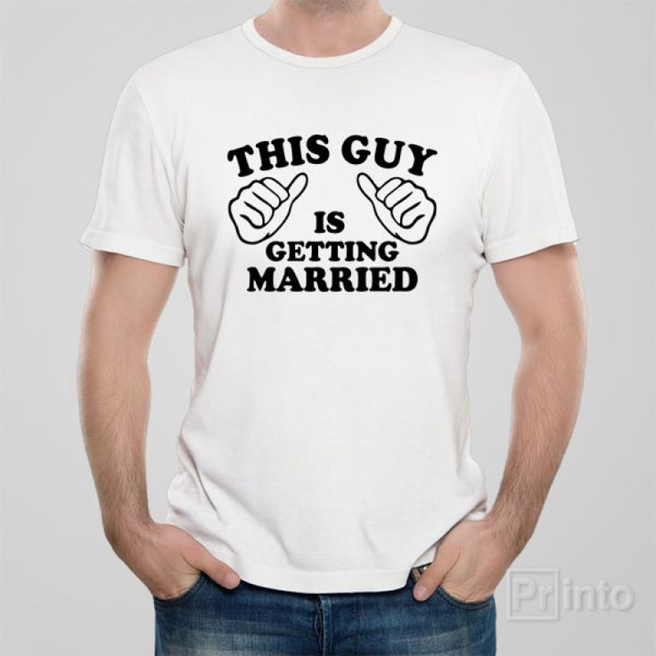 t-shirt-this-guy-getting-married