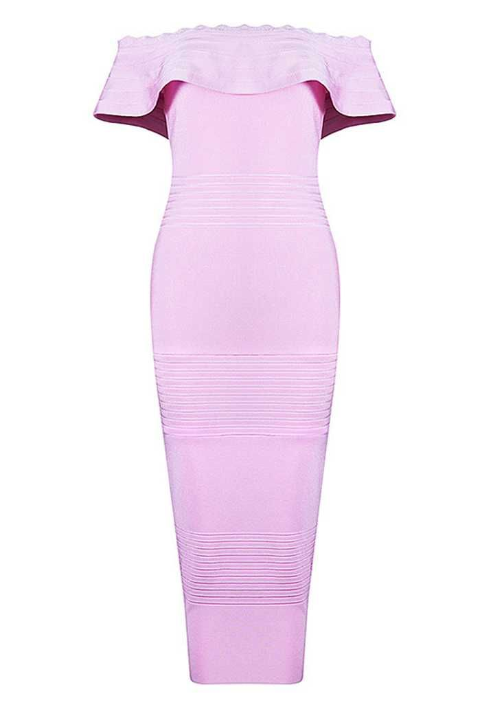11 best herve leger gown long dresses wholesale from china