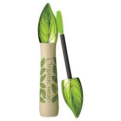 Physicians Formula Organic Wear 100% Natural Origin Mascara in Ultra Black 7.5 g