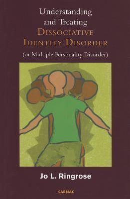 understanding the condition of dissociative identity disorder did and the misdiagnosis of the psycho Substance-induced psychotic disorder: this condition is caused by the use of or withdrawal from drugs, such as hallucinogens and crack cocaine, that cause hallucinations, delusions, or confused.