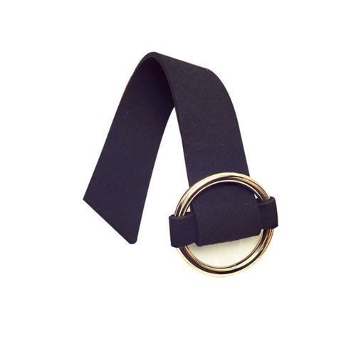 PRE ORDER - DION CUFF (BLACK SUEDE/GOLD)    #minimalistjewelry #minimalistjewellery #minimalist #jewellery #jewelry #jewelleries #jewelries #minimalistaccessories #bangles #bracelets #rings #necklace #earrings #womensaccessories #accessories