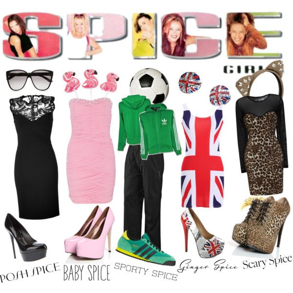 A fashion look from August 2012 featuring Emilio Pucci dresses, Quiz dresses and adidas. Browse and shop related looks.