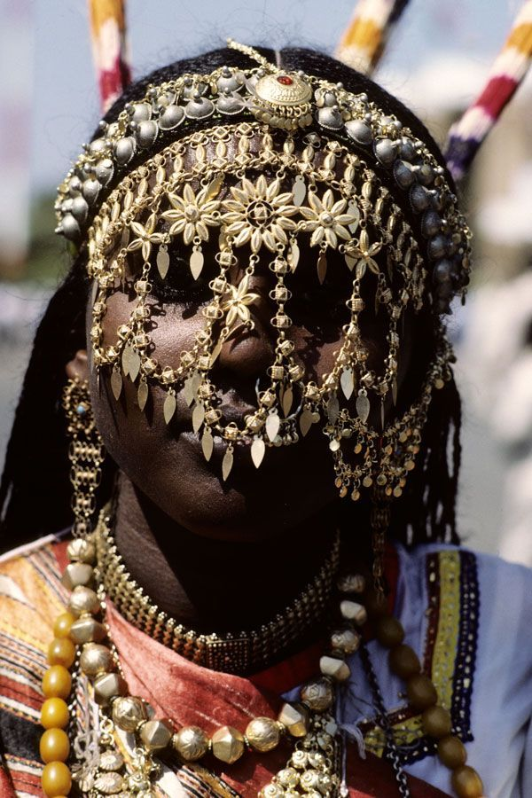 17 best images about body piercing ritual on pinterest for African body decoration