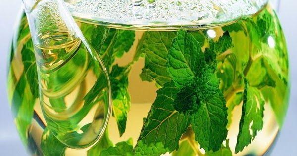 Un articol de Mihaela Iliescu     Stiti ce au in comun in comun sunatoarea, levantica, valeriana, hameiul, roinita si passiflora? Ceaiurile...