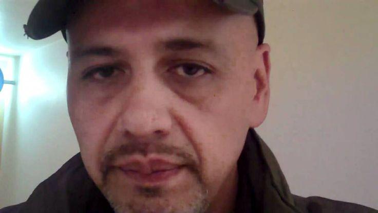 Bobos, estúpidos y ociosos  llama Rene Franco a defensores de animales.             http://www.fafhoonoticias.org/2014/03/bobos-estupidos-y-ociosos-llama-rene.html