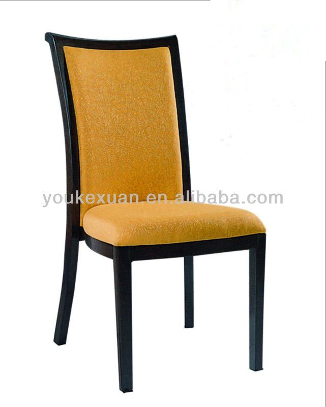 Youkexuan Commercial Restaurant Seating , Find Complete Details about Youkexuan Commercial Restaurant Seating,Commercial Restaurant Seating,Chair Design For Restaurant,Restaurant Chairs For Sale from Restaurant Chairs Supplier or Manufacturer-Foshan City Shunde District Longjiang Town You Ke Xuan Hardware Factory