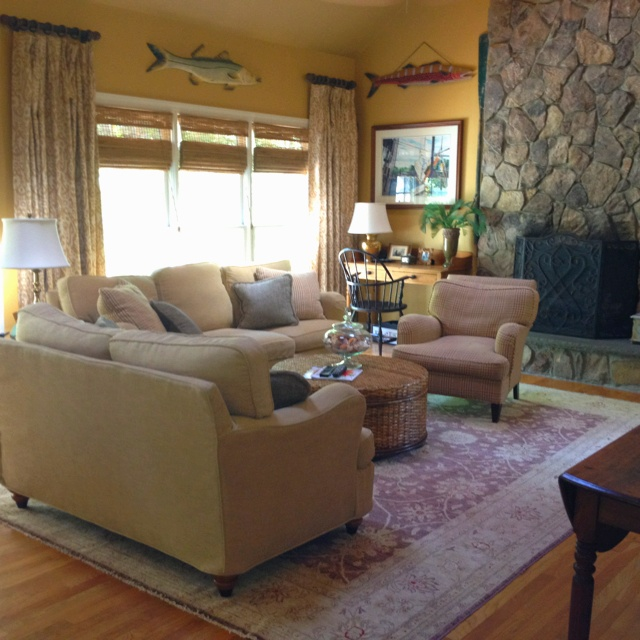 17 best images about furniture arrangement on pinterest for 4 chair living room arrangement