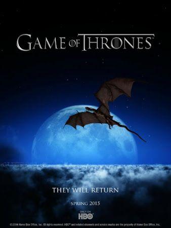 Subscene Free Download subtitles of Game of Thrones Season 5