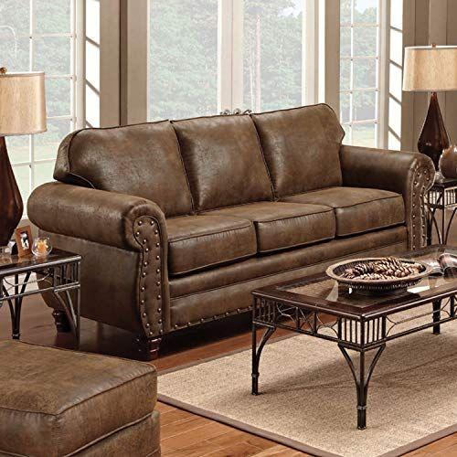 Amazing Offer On American Furniture Classics Sedona Sofa Online