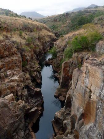 Durban Pictures - Traveller Photos of Durban, KwaZulu-Natal - TripAdvisor