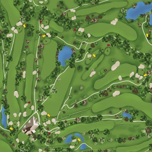 66 best Golf Quilts images on Pinterest | Easy quilts, Art prints ... : golf quilts - Adamdwight.com