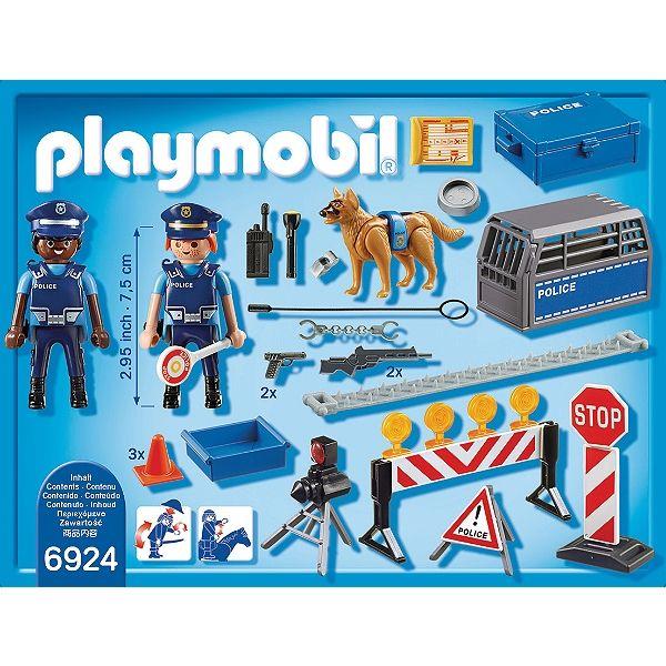 espace culturel e leclerc playmobil