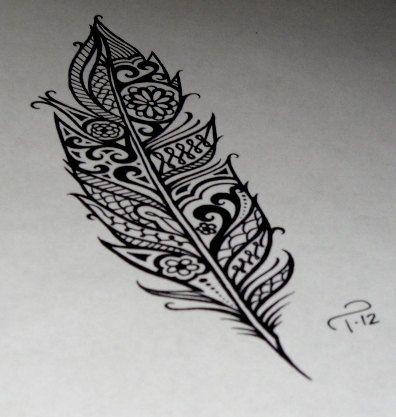 doodle veer