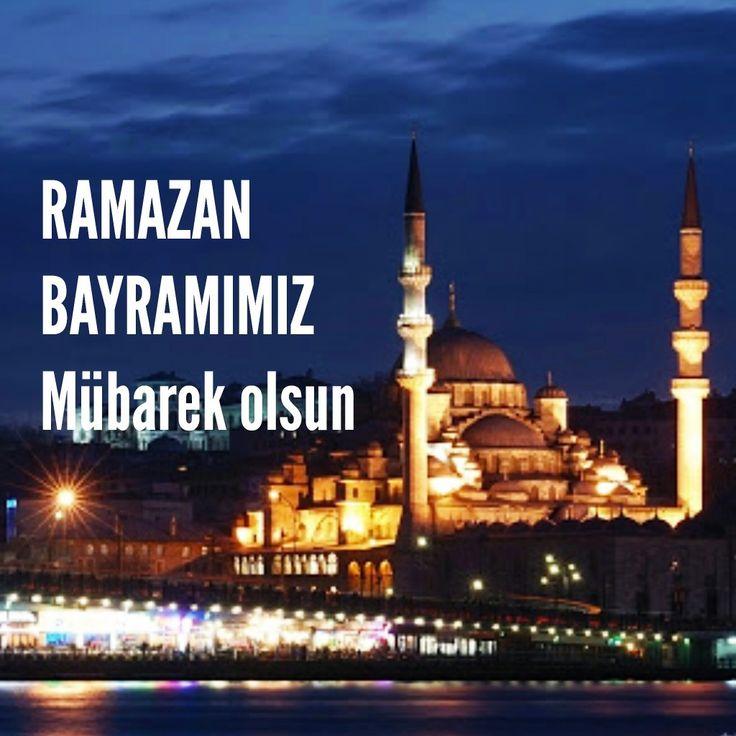 находиться поздравления с праздником рамазан на турецком калитка это