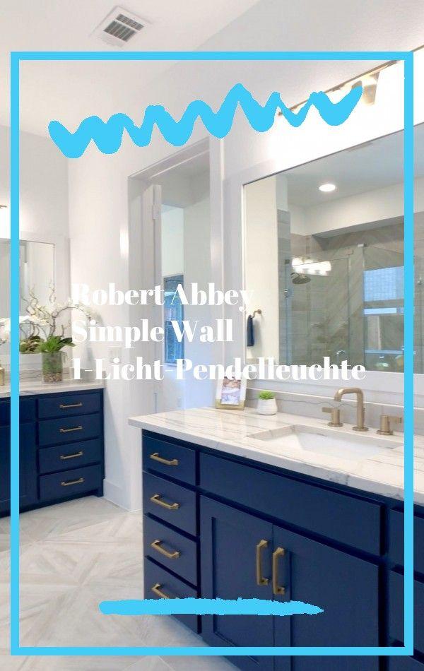 Idee Fur Badezimmerfliesen Installieren Sie 3d Fliesen Um Ihrem Badezimmer Textur Zu Verleihen Wellenformige Fliesen Hinter Der Badewan In 2020 Bathroom Wall Simple