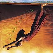 David Byrne Brazilian