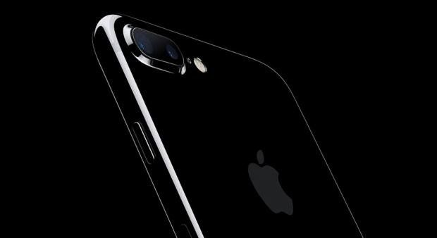 New iPhone 8 rumors leak from trusted source: New iPhone 8 rumors leak from trusted source:…