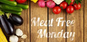 Meat Free Monday, Chile  Vegetarianos Chile runs their national Lunes sin Carne movement, which continues to grow strong. Their website shares a wealth of information including recipes and news about vegetarian life.