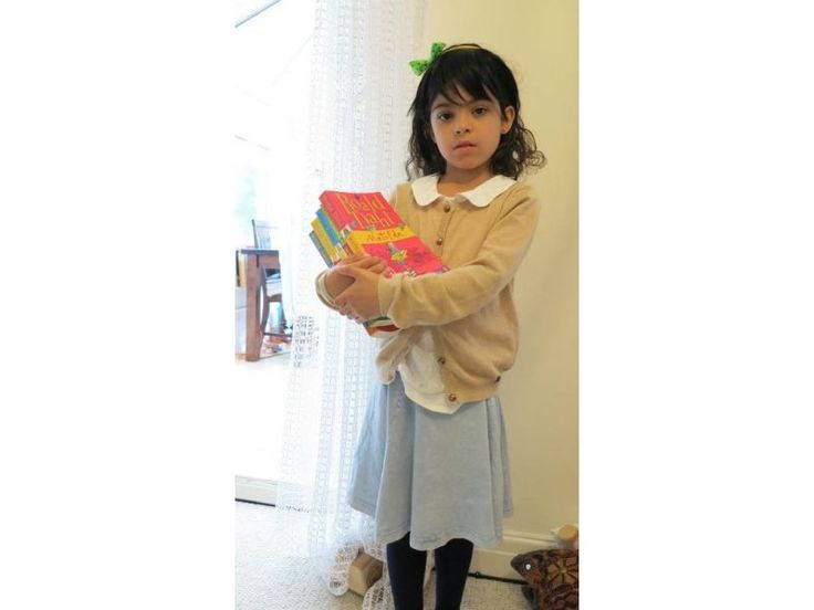 Top+World+Book+Day+costume+ideas