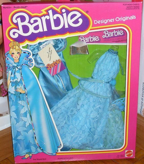 84 Best Images About Barbie Dolls- 1970s On Pinterest