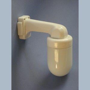 1000 images about jaren 30 op pinterest toiletten ramen en alvar aalto - Deco toilet zwart ...