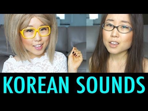 17 best images about korean on pinterest language charts and love