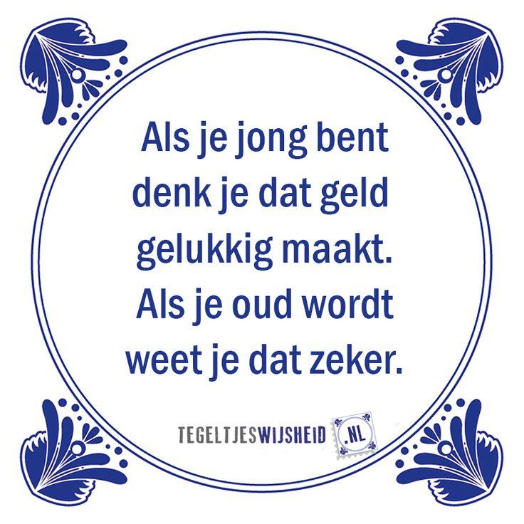 Citaten Geld Geldik : Beste ideeën over grappig geld citaten op pinterest