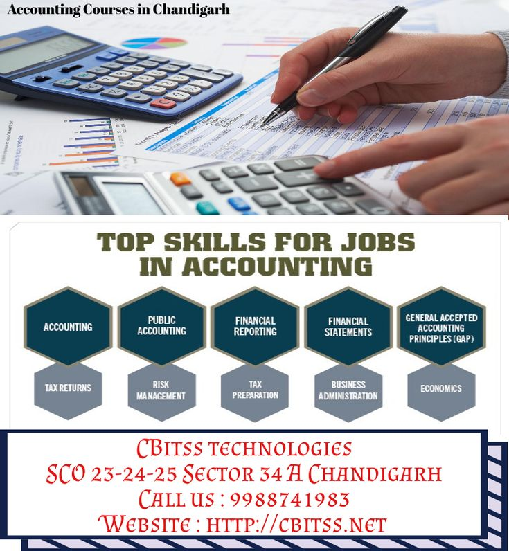 related coursework for accounting Find the leading accounting courses near you and online begin your path in accounting jobs with an accounting course there are over 13074 active job listings on seek relating to accounting 13000 (68%) more accountants to be employed in australia by 2022 (versus 2017.