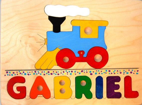80 Best Train Bedroom Images On Pinterest Child Room