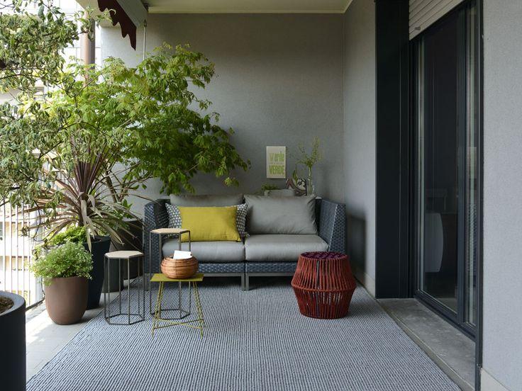 Oltre 1000 idee su tende per esterni su pinterest tende for Come costruire un mazzo di portico anteriore