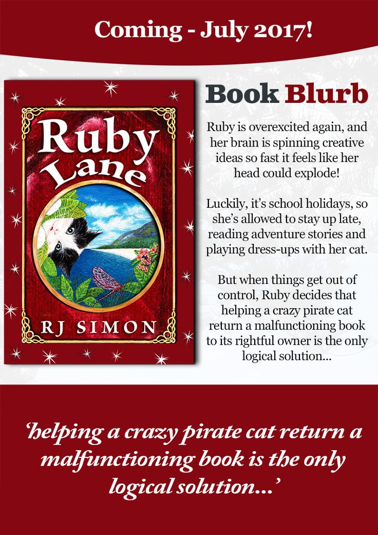 Ruby Lane Blurb.