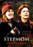 I just had Reagan when this movie came out - I cried and cried...