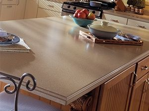slab kitchen cabinets 1000 ideas about corian countertops on dupont 2296