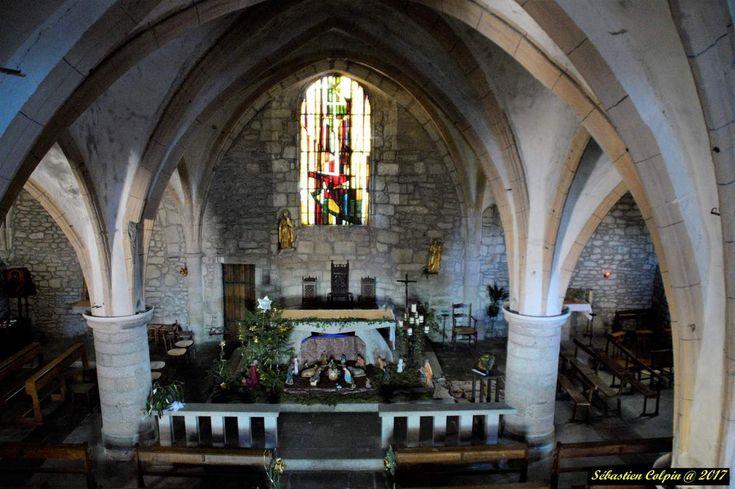 Treignac (Trainhac en occitan) est un village français, situé dans le département de la Corrèze et la région du Limousin. Commune du parc naturel régional de Millevaches en Limousin, son relief de montagne offre de magnifiques paysages.  Ses habitants sont appelés les Treignacois et les Treignacoises. La commune s'étend sur 36,7 km² et compte 1 368 habitants. Avec une densité de 37,2 habitants par km². Treignac est situé à 20 km au nord-est de Seilhac la plus grande ville à proximité…