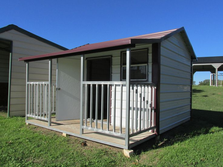 13 Best Storage Utility Sheds Images On Pinterest