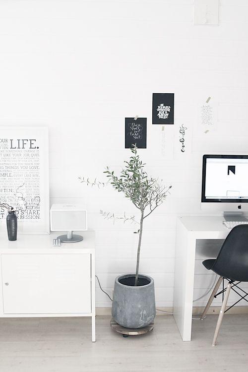 arbeiten+wohnen