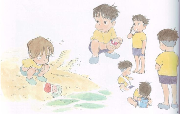 ponyo_on_the_cliff_by_the_sea_artwork_character__22.jpg (1500×950)