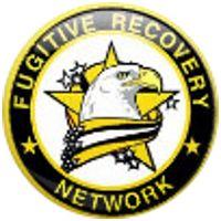 Fugitive Recovery Network – National Bail Bond – Bounty Hunter Industry Website #agent, #apprehension, #bail, #bond, #bondsman, #bounty #hunter, #enforcement, #fugitive, #frn, #investigator, #recovery http://autos.nef2.com/fugitive-recovery-network-national-bail-bond-bounty-hunter-industry-website-agent-apprehension-bail-bond-bondsman-bounty-hunter-enforcement-fugitive-frn-investigator-recovery/  # Provides services to National Bail Bond Industry professionals – Bail Bondsman, Bail…