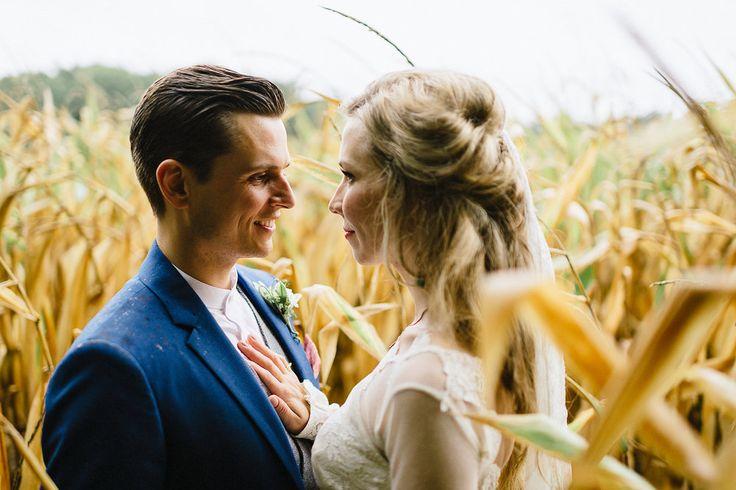 Heather and Andrew Norfolk County — Toronto Wedding Photographer3B Photography