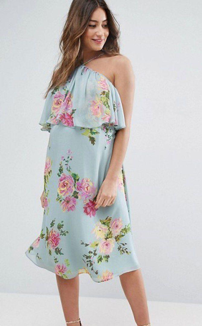 27 best Futura Mama - Maternity images on Pinterest | Dress summer ...