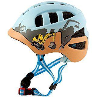 LINK: http://ift.tt/2dUnl6X - I 10 CASCHI DA BICI PER BAMBINO MIGLIORI: OTTOBRE 2016 #bicicletta #caschibici #caschibicibambino #bambini #ragazzi #ciclismo #sport #tempolibero #mountainbike #allenamento #training #cicli #sicurezza #bmx #disney => I 10 caschi da bici per bambino più venduti disponibili da subito - LINK: http://ift.tt/2dUnl6X