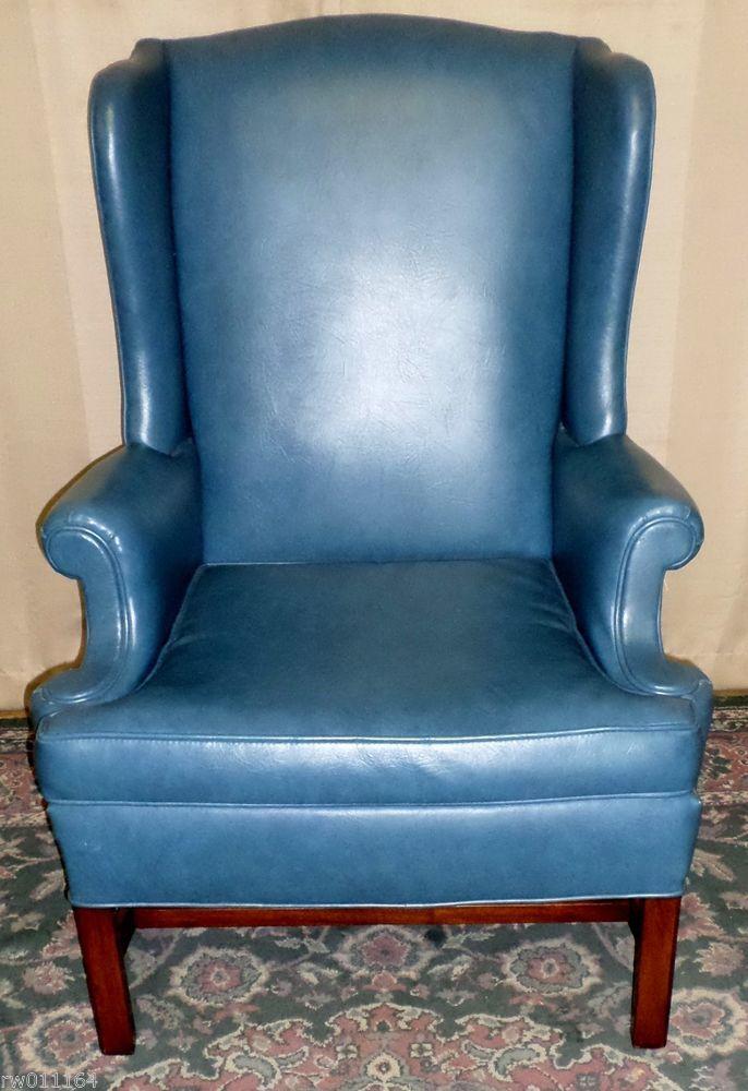 custom accent chair 1