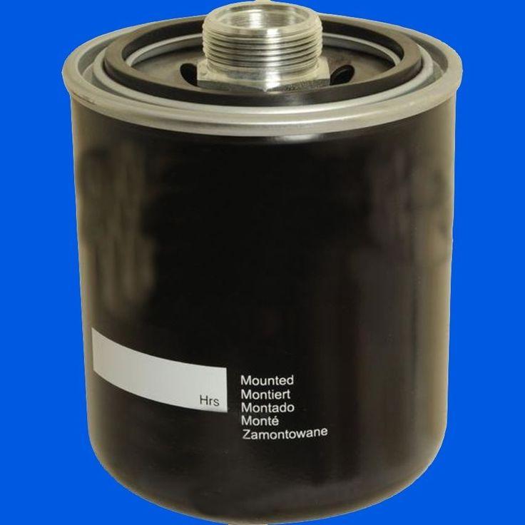 Filter Ölfilter für Hydrauliköl Hydraulikölfilter f Massey Ferguson 3000er Serie