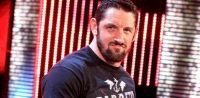 Wade Barrett Headed to Ring of Honor?, Baron Corbin Wins Dark Match, SmackDown Pre-show Video – PWMania