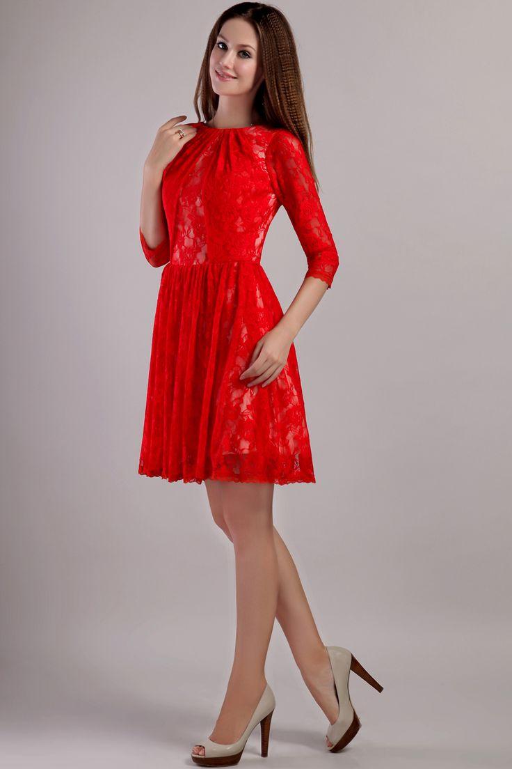 697 besten Cocktail Dresses Bilder auf Pinterest | Cocktailkleider ...