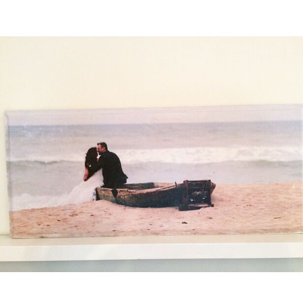 #elyapimi#ahsapbaski#handmade#woodprint#weddingphotography#weddinggift#giftideas