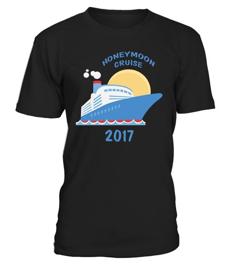 """# Honeymoon Cruise 2017 T Shirt .   Are you going on an Alaskan Cruise in 2017? If so, this t-shirt for people who are going on cruises in Alaska is perfect to wear while on vacation. This Alaskan cruise shirt for people cruising Alaska in 2017 says, """"Alaskan Cruise 2017"""" and has a cruise ship and a whale on it. *** IMPORTANT ***These shirts are only available for aLIMITED TIME,soact fast and order yours now!TIP:SHARE it with your friends, buy2shirts or more and you will save on…"""