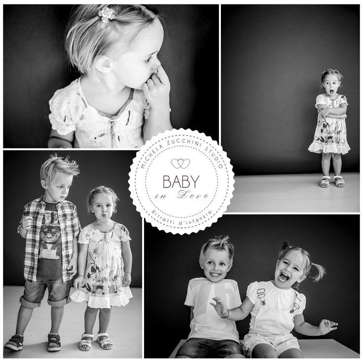 #baby #fun #portrait