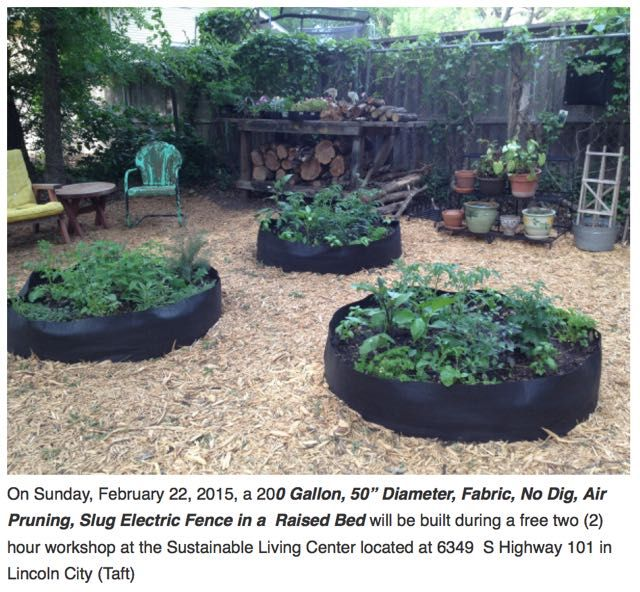26 Best Images About Deck Organic Food Bed On Pinterest Gardens Raised Beds And Bags