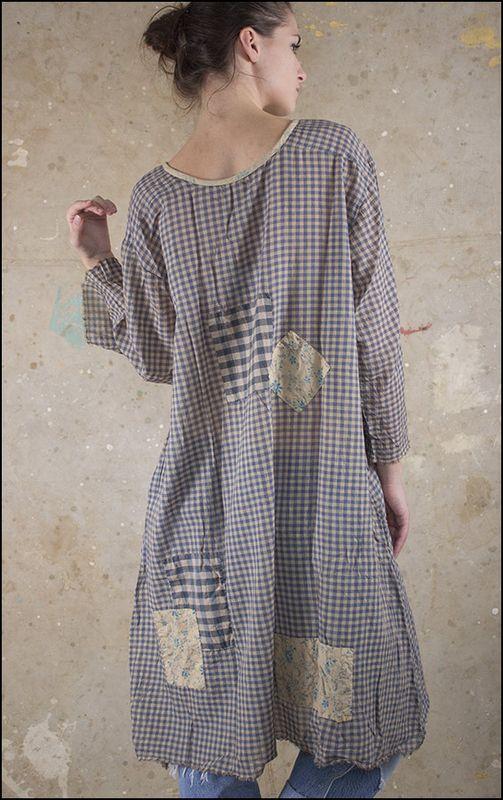 Baileybelle Long Sleeve Slip Dress 050 Bluebird Check.jpg